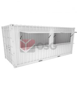 pop-up container, container cafe, shipping container restaurant, shipping container cafe, shipping container kitchen, shipping container pop-up, shipping container bar, pop up, cafe, shopbox, container shop, event container. event shopbox