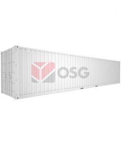 gp container, shipping container, 40ft shipping container, 20ft shipping container, 10ft shipping container, general purpose, reefer, store container, open top container, container storage, cargo container, modified container, container repair, container modification, container customisation, container dimensions, container measurement, high cube, high cube container