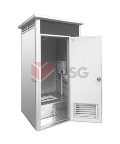 instant toilet, mobile toilet, toilet booth, toilet container, outdoor toilet, portable toilet, toilet rental, toilet sale, toilet booth