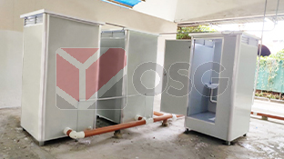 toilet container, shower container, water tank, holding tank, wastewater, sewerage, toilet, instant toilet, mobile toilet, toilet booth, toilet container, outdoor toilet, portable toilet, toilet rental, toilet sale, toilet booth
