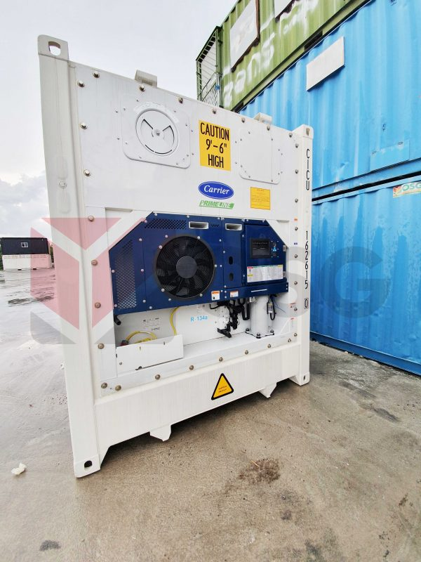 reefer container, shipping container, cargo, storage, shipping, general purpose, high cube, reefer, open top, loading, customisation, business, office, toilet