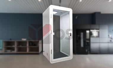 office pods, office phone booth, instabooth, security, booth, guardhouse, security booth, guard, guard house, instant