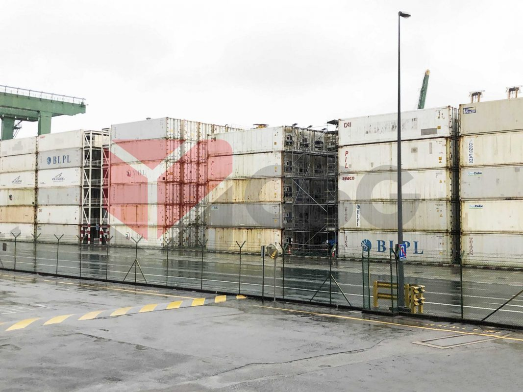 reefer container, reefer container singapore, reefer container shortage, reefer container supply, reefer container for sale, reefer container buy