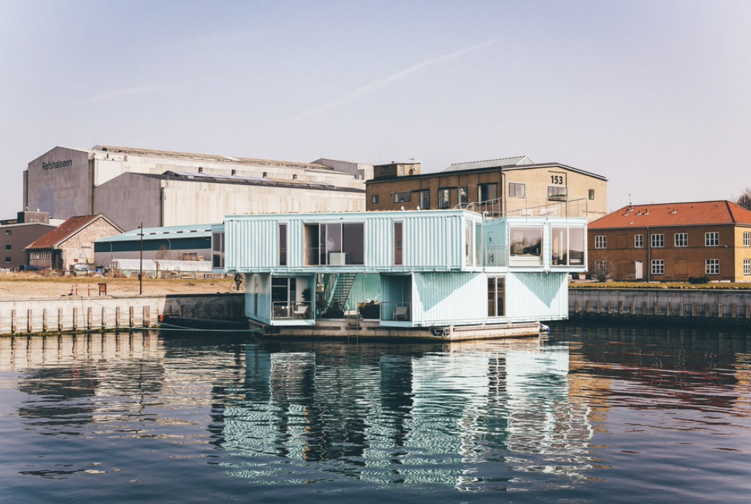 container modification, shipping container home, container home, container customisation