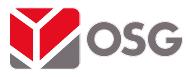 OSG Containers Vietnam